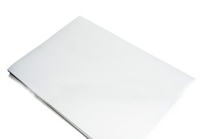Сублимационная бумага (Ю.Корея)