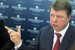 О новых правилах размещения наружной рекламы и ожидаемом облике Москвы