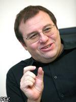 «Контентный и телекоммуникационный бизнес должны быть отделены друг от друга»