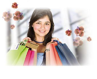 Увеличение продаж с помощью ароматехнологий
