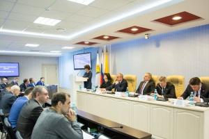 В Кирове установят 10 новых рекламных конструкций