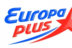 Европа Плюс вновь стала лидером российского радиоэфира
