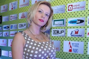 Офлайн-маркетинг Rambler&Co возглавит Елена Константинова из «Чемпионата»