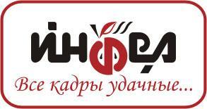 Анализ кадровых агентств Омска и Новосибирска