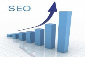 Интерактивное агентство «Кельник» — в десятке лучших SEO-компаний Северо-Запада