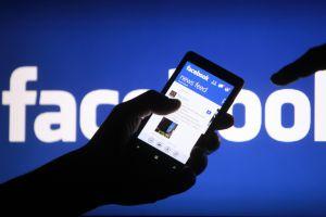 Facebook запустила соцсеть для компаний