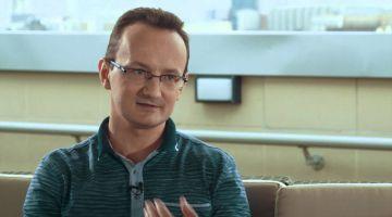 Руководитель поисковых сервисов «Яндекса» Александр Садовский покинул компанию