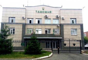 Уральские бизнесмены понесли 45 миллионов рублей убытка из-за таможни