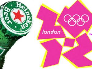 зависимости времени организация паралимпийских игр в лондоне 2012 термобелье