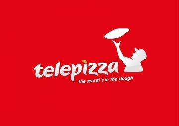 Telepizza укрепляет свои позиции в России: компания переоборудует 15 точек в Санкт-Петербурге и становится лидером рынка в северо-западной части страны