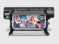 Латексные принтеры HP Designjet