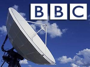 Русская служба BBC будет осуществлять вещание только через интернет