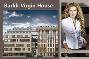JINGLE.RU для корпорации «БАРКЛИ»: фильм о Barkli Virgin House