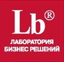 Региональный охват: Лаборатория Бизнес Решений открываем филиалы