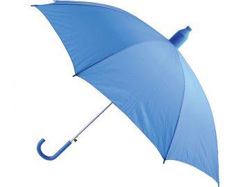 Рекламный зонт - лучший инструмент для повышения лояльности клиентов