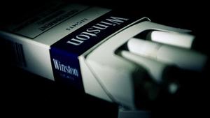 """""""Лицо"""" табачной компании Winston скончался от рака в США"""