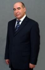Карякин Анатолий