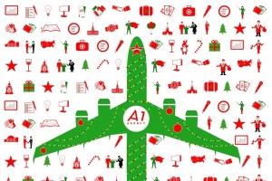Стратегия перемен: итоги 2013 года в A1 Agency