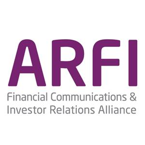 АРФИ вновь проводит Российский Форум по тематике построения связей с инвесторами (Investor Relations) и финансовых коммуникаций