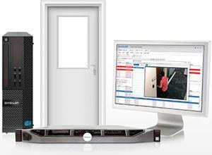 Новые продукты и традиционные решения Avigilon включены в ассортимент компании «АРМО-Системы»