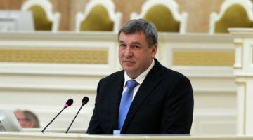 В Петербурге в течение трех лет установят 1500 «умных остановок»