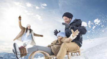 «Что если...»: мечтаем об идеальном отпуске с Club Med