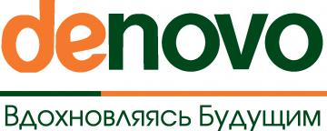 Всеукраинская сеть ЛЖВ переезжает в защищенное облако