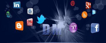 Курс Digital Marketing  (дневное обучение)