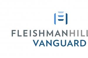 Представители FleishmanHillard Vanguard выступили с лекциями для студентов МГУ имени М.В. Ломоносова