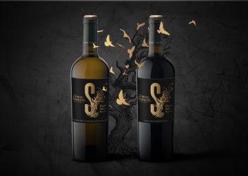 Новую линейку тихих вин «Шато Тамань. Grand Select» выпустила винодельня «Кубань-Вино»