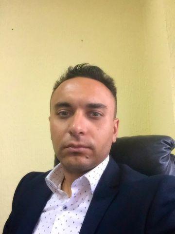 адвокат демидов волжский