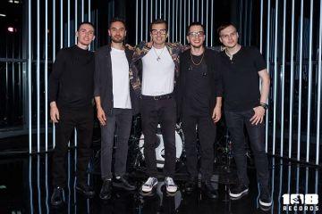 Мантры и MTV: первый onlive-концерт GoKirtan!