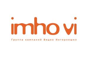 IMHO Vi начала продавать рекламу в сети Wi-Fi московского метро