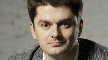Экс-глава селлера рекламы IMHO стал директором по продажам рекламы Facebook в России
