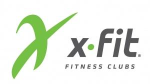Эксперт федеральной сети фитнес-клубов X-Fit принял участие в международной фитнес-конвенции Nike Training Day