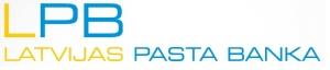 Латвийский банк «Latvijas pasta banka» вводит новый визуальный облик и меняет место нахождения своего центрального офиса