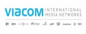 "Viacom International Media Networks представляет результаты исследования TV [Re]Defined ""Новый взгляд на телевидение"""