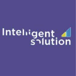 «Пакетные предложения» от Intelligent Solution Group. Что это такое и кому будет выгодно воспользоваться?