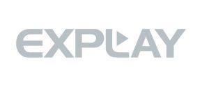 Explay, Here от Nokia и iGO: навигационный прорыв