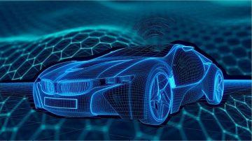 Pi car — решение современной науки для «честной» электромобильности