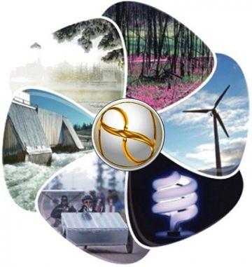 Инвестиции в альтернативную энергетику — прибыль даже в период рецессии