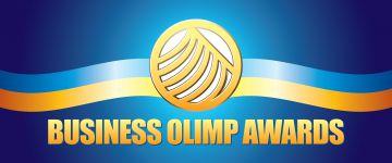 Определены первые Лауреаты премии «Украинский Строительный Олимп» среди украинских застройщиков