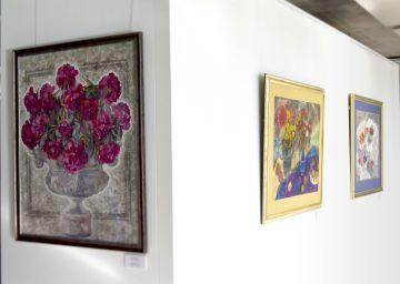Подразделение банка Rietumu по работе с недвижимостью Apella намерено продолжать поддержку выставок