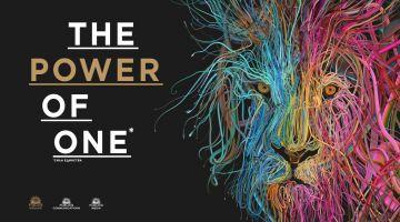 The Power of One —  новый подход Publicis Groupe