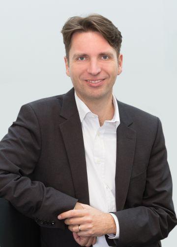 Чему можно научиться на MBA Entrepreneurship & Innovation в WU Vienna?