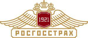 В Ростовской области пресечена деятельность еще одной крупной группировки автомошенников