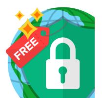 REG.RU предоставит SSL-сертификаты клиентам Яндекс.Кассы