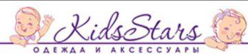 Пополнение каталога акционных товаров в KidsStars