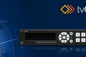 Auto-switching: вывод видео без вмешательства оператора