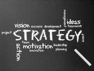 7 Стратегий, которые помогут продать